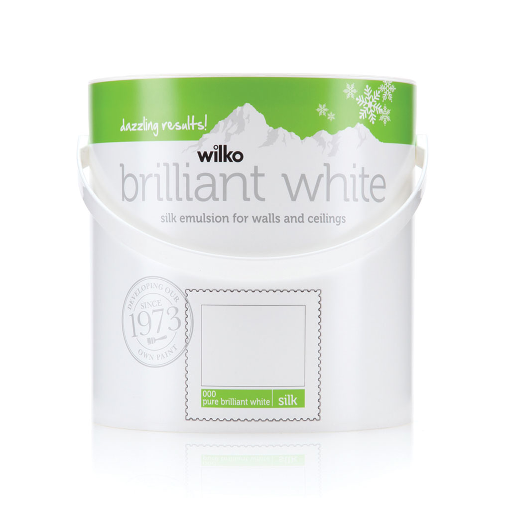 PAINT-WHITE-CANS-1