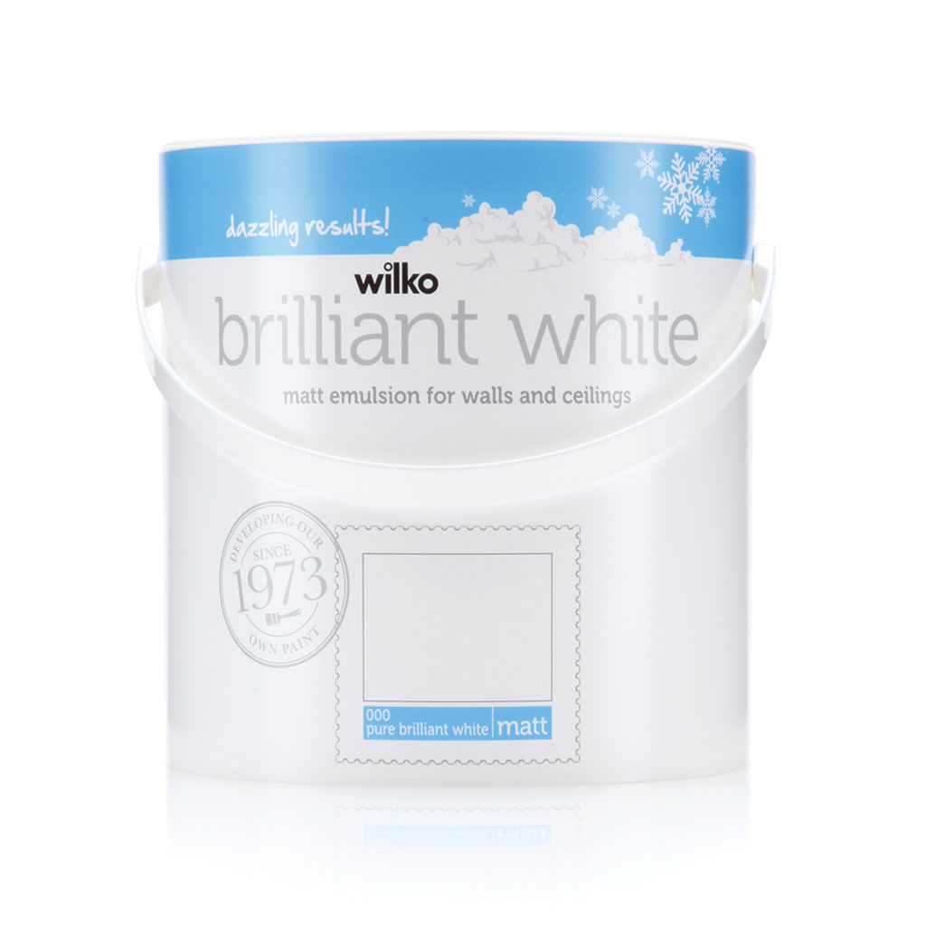PAINT-WHITE-CANS-2