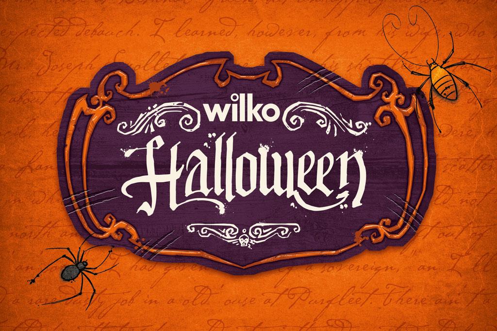 WILKO-HALLOWEEN-LOGO