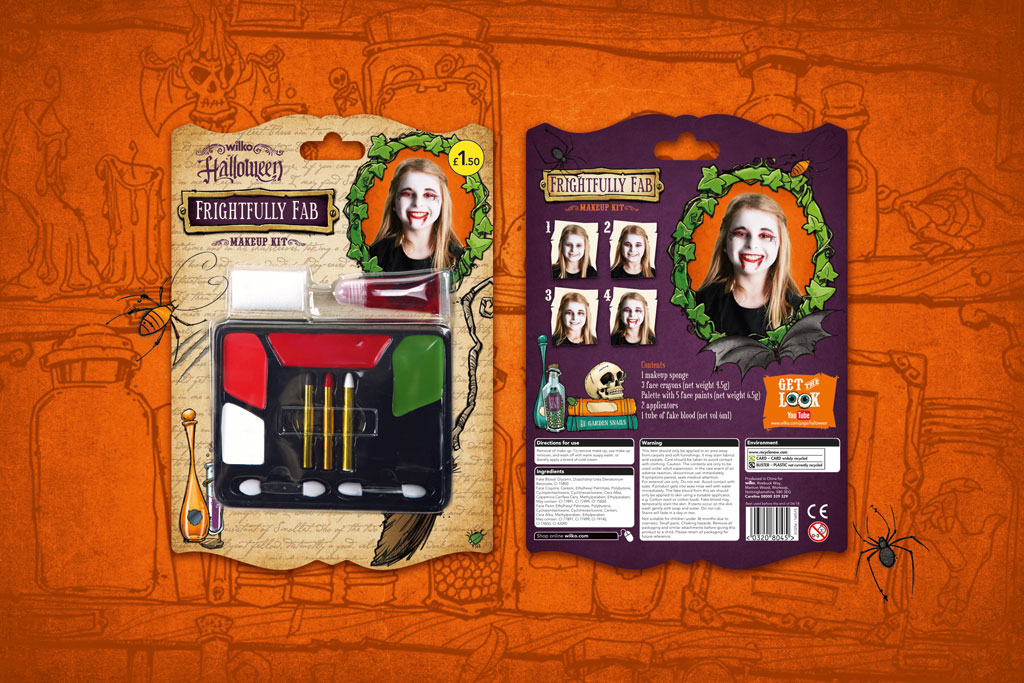 WILKO-HALLOWEEN-PACKAGING-2