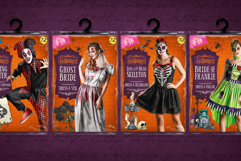 WILKO-HALLOWEEN-PACKAGING