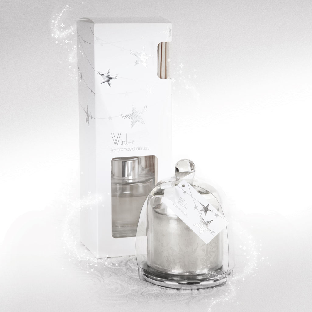 JS-GIFTING-FRAGRANCE-DIFFUSER
